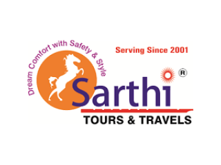 Sarthi Tours And Travels