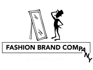 Fashion Brand Company