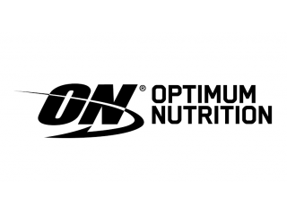 .Optimum Nutrition